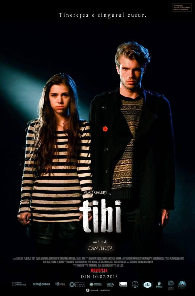 Tibi (2014) - Photo
