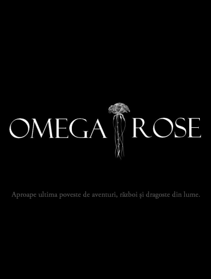 Omega Rose (2011) - Photo