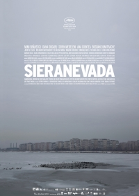 Film-Sieranevada (2015)