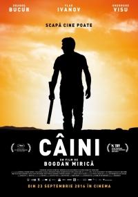 Film-Câini (2015)