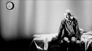 Frica domnului G. (2006) - Photo