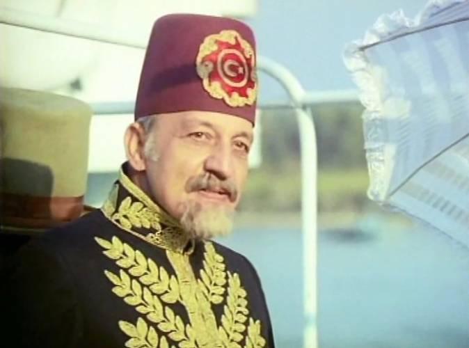 a-murit-actorul-dinu-ianculescu-voce-emblema-a-emisiunii-teleenciclopedia