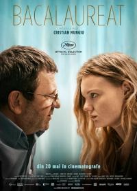 Film-Bacalaureat (2016)