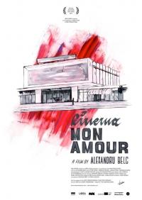 Film-Cinema, mon amour (2015)