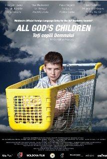 Toţi copiii Domnului (2012) - Photo
