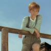 Pistruiatul (1973)