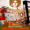 Chuck Norris versus Communism (2014)